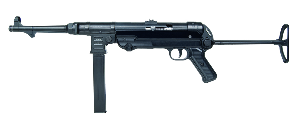 GSG-MP40-9x19mm-01 Kopie.jpg