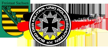 BDMP Landesverband Sachsen